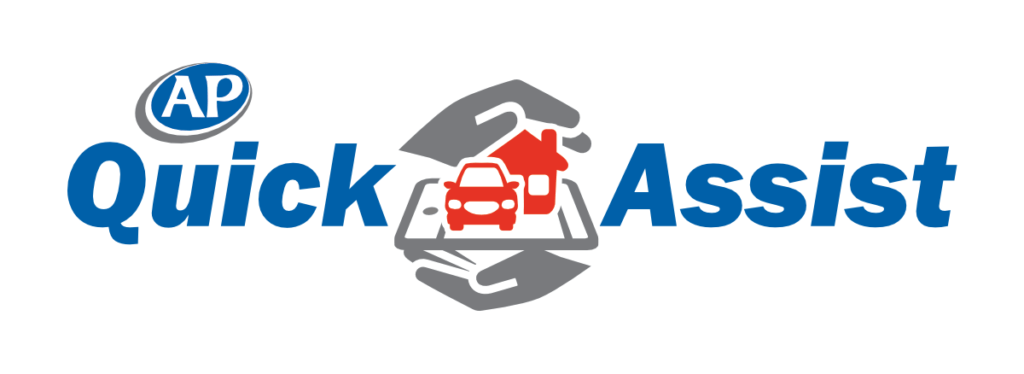 AP Quick Assist logo.Final.clr
