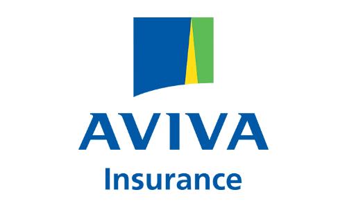 apib-aviva-500x300