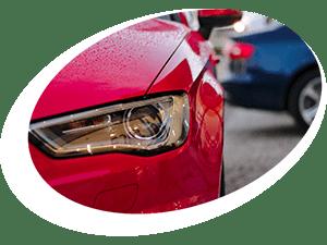 apib-featured-auto