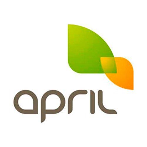 apib-partners-april