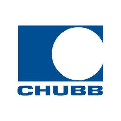 apib-partners-chubb