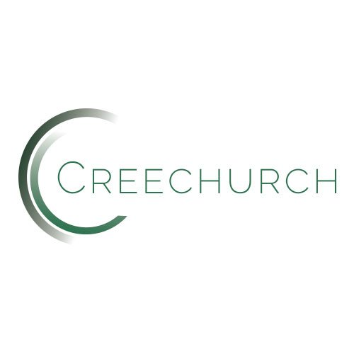 apib-partners-creechurch