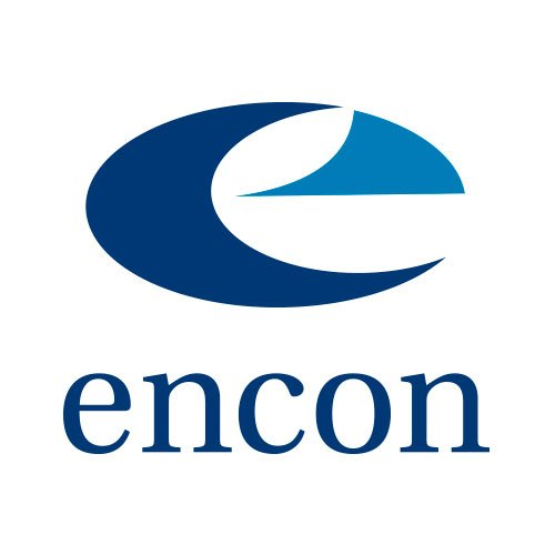 apib-partners-encon