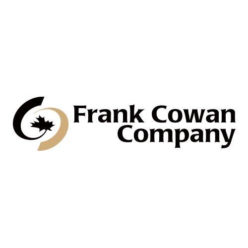 apib-partners-frankcowan