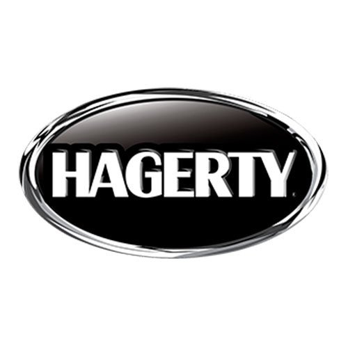 apib-partners-hagerty