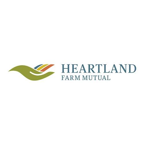 apib-partners-heartland