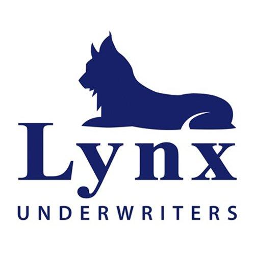 apib-partners-lynx