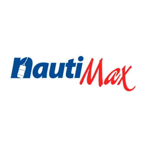 apib-partners-nautimax