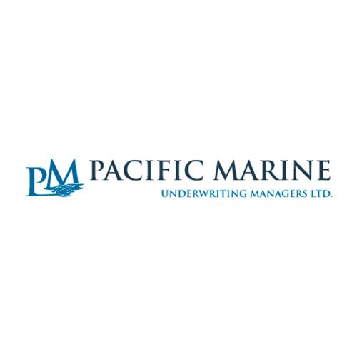 apib-partners-pacificmarine