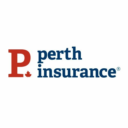 apib-partners-perth
