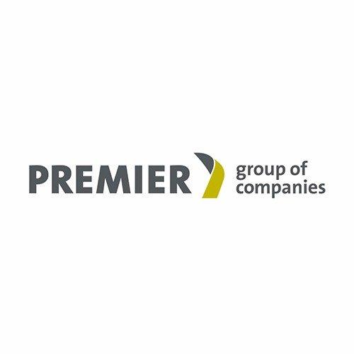 apib-partners-premier