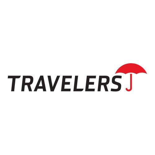 apib-partners-travelers