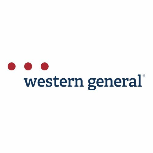 apib-partners-westerngeneral