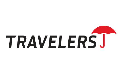 apib-travelers-500x300